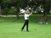 42_golf_03_67