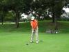 42_golf_03_68