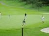 42_golf_03_70