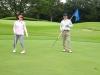 42_golf_03_74