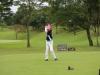 42_golf_03_76