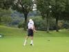 42_golf_03_78