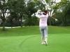 42_golf_03_82