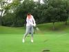 42_golf_03_83