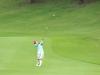 42_golf_03_85