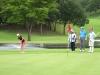 42_golf_03_89
