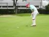 42_golf_04_02