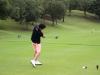 42_golf_04_07