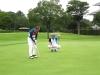 42_golf_04_11