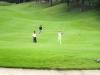 42_golf_04_16
