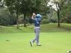 42_golf_04_19