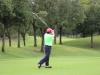 42_golf_04_23