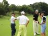 42_golf_04_26