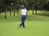 42_golf_04_31