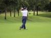 42_golf_04_32