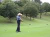 42_golf_04_38