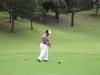 42_golf_04_40