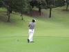 42_golf_04_41