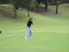 42_golf_04_42
