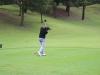 42_golf_04_43