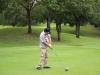 42_golf_04_46