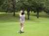 42_golf_04_47