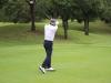 42_golf_04_49
