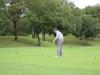 42_golf_04_53
