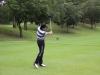 42_golf_04_59