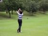 42_golf_04_60