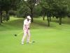42_golf_04_61