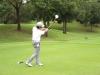 42_golf_04_63