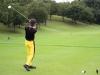 42_golf_04_67