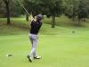 42_golf_04_70