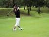 42_golf_04_72