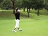 42_golf_04_74