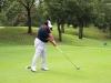 42_golf_04_75