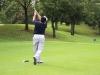 42_golf_04_76