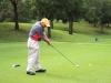 42_golf_04_77