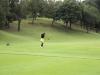 42_golf_04_79