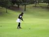 42_golf_04_80