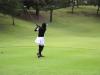 42_golf_04_81