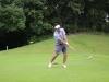 42_golf_04_83