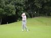 42_golf_04_85