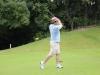 42_golf_04_90