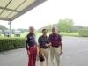 42_golf_06_09