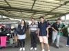 42_golf_06_12