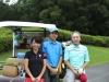 42_golf_06_14
