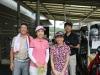 42_golf_06_15