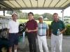 42_golf_06_65